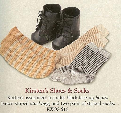File:Kirstenshoesandsocks.jpg