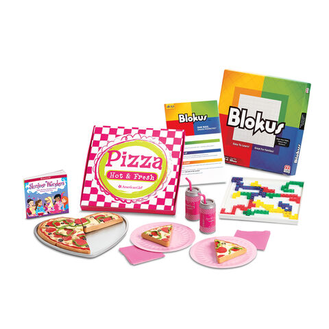 File:PizzaPartySet.jpg