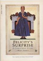 Felicity3 v1