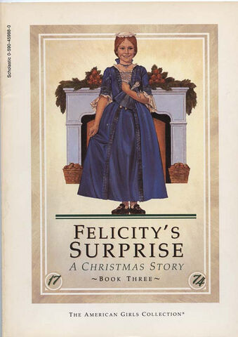 File:Felicity3 v1.jpg