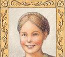 Lisbeth Larson