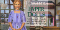 Felicity's Paper Dolls II