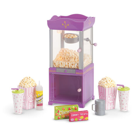 File:MoviePopcornMachine.jpg