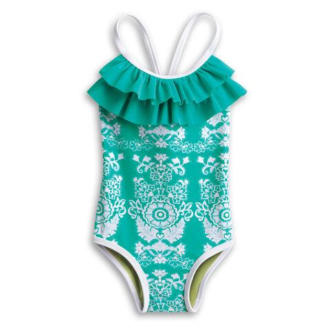 File:OceanBlossomsSwimsuit girls.jpg