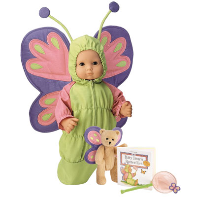 File:ButterflyCostume.jpg