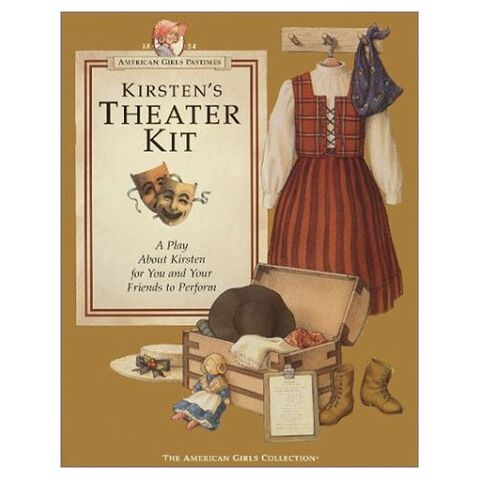 File:KirstenTheaterKit.jpg