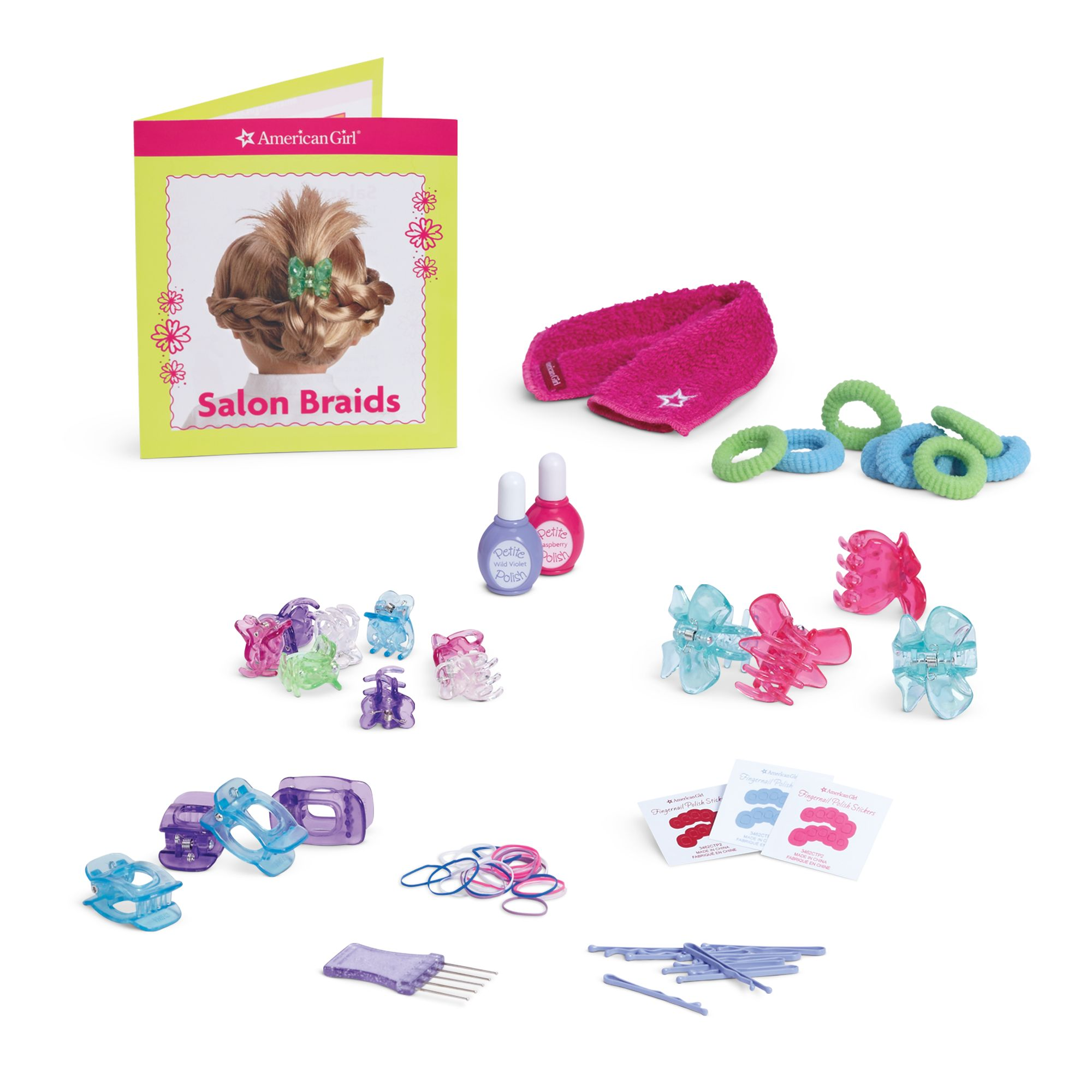 File:SalonCenterAccesories.jpg