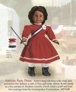 Addypatrioticpartydress