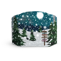 WinterWoodsStageAccessories-WW-Backside.png
