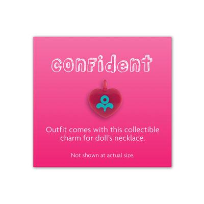 File:ConfidentCharm3.jpg