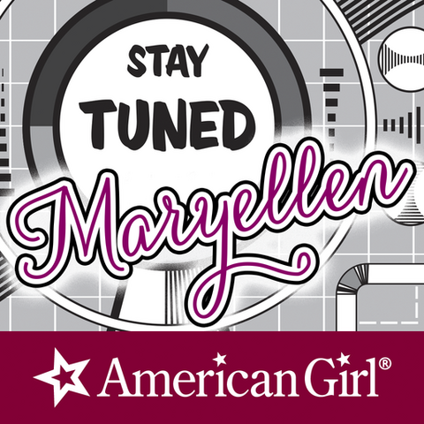 File:Maryellen TV Console icon.png