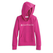 RaspberryHoodie2012 girls