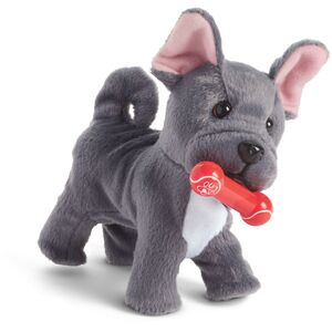 TMFrenchBulldog