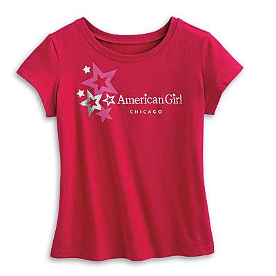 File:AGP FoilStarTee girls.jpg