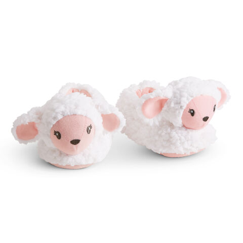 File:LambSlippers Girls.jpg