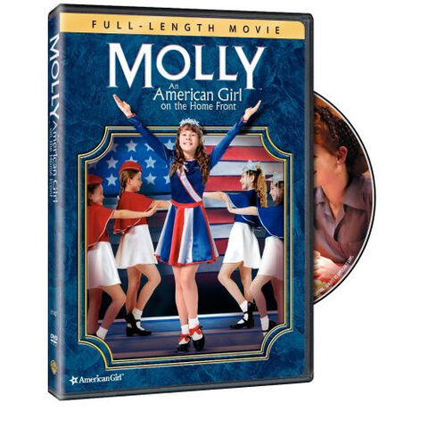 File:Molly homefront.jpg