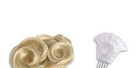 Caroline's Hairstyling Set