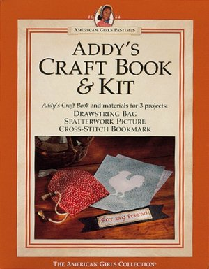 File:Addycraftkitandbook.jpg