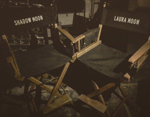 File:Shadow laura chairs.jpg