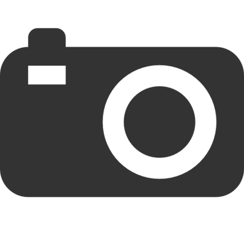 File:Gallery-camera.png