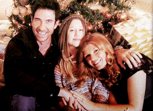 File:MerryChristmasfromthe Harmons.png