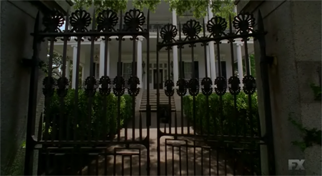 File:Front Gate.png