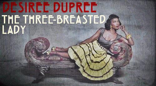 DesireeDupree.jpg