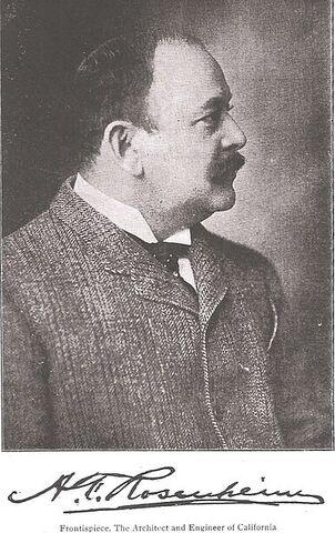 File:Alfred F. Rosenheim.jpg