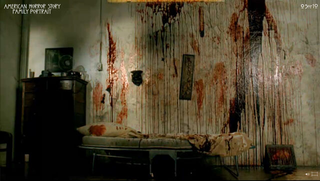 File:Moirabloodyroom.jpg