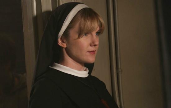 File:Lily-rabe-american-horror-story-asylum-sister-mary-eunice-fx.jpg