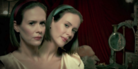 Bette and Dot Tattler