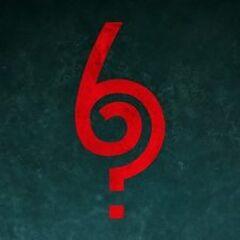 S6 Logo variant