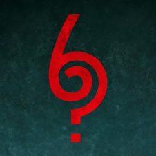 File:S6-Logo.jpg