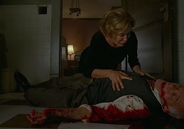File:Body-on-floor.png