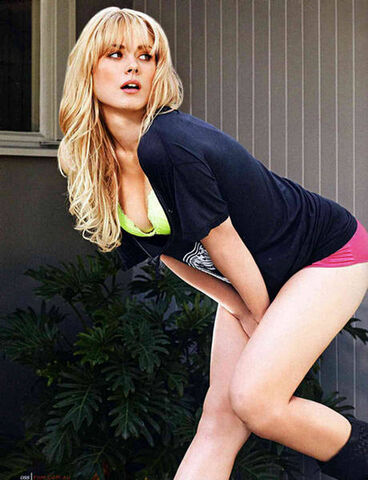 File:Alexandra-Breckenridge-FHM-Australia-August-2.jpg