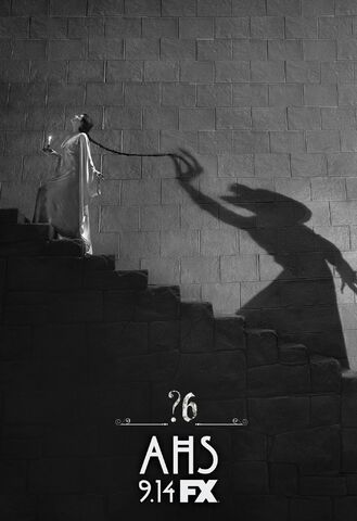 File:AHS Season-6-Promotional-Poster- staircase.jpg