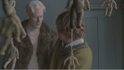 File:Albino3.png