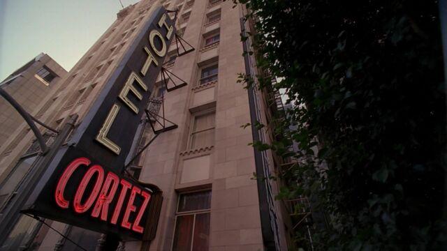 File:Hotel Cortez Neon Sign.jpeg