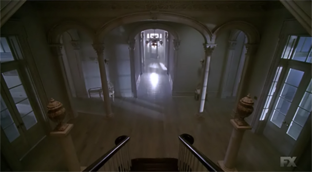 File:Hallway.png