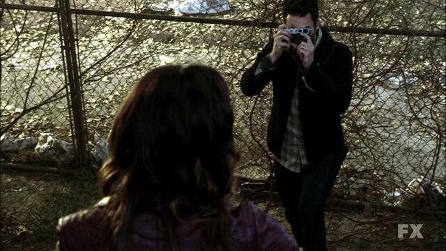 File:American Horror Story S02E01 720p HDTV X264-DIMENSION 0034.jpg