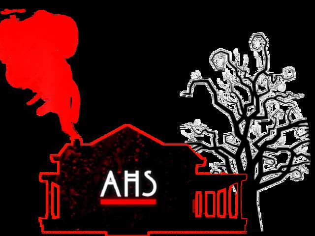 File:Ahsroanokelogooo.png