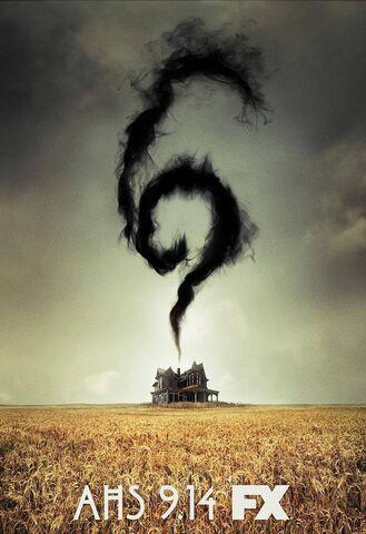 File:Season 6 - Roanoke - Smoke.jpg