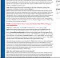 Thumbnail for version as of 05:05, November 23, 2011