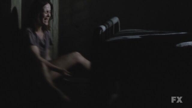 File:AHS S02E09 Coat Hanger Lana.jpg