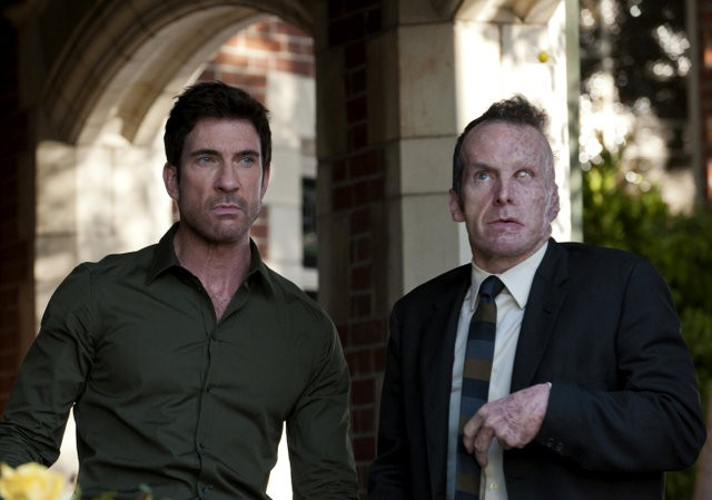 File:American-horror-story-1-07-larry-talks-why-he-needs-the-harmon-house.jpg