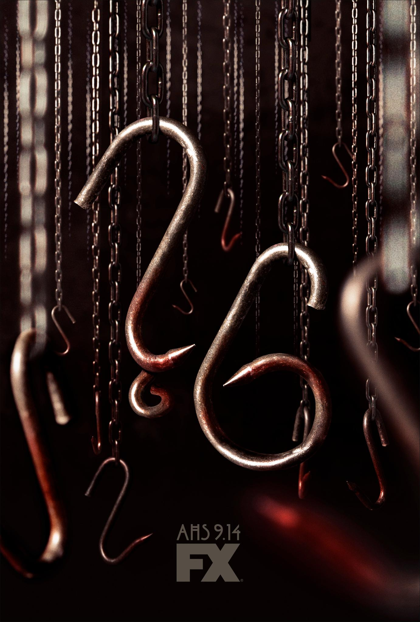 Image - American-horror-story-season-6-poster.jpeg ...