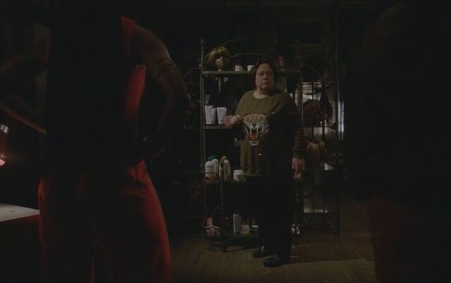File:Lalaurie thedead.jpg