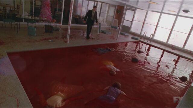 File:TPM Tupperware Party Massacre.jpg