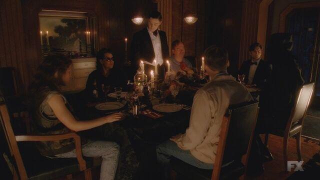 File:AHS Hotel Devil's Night Dinner 02.jpg