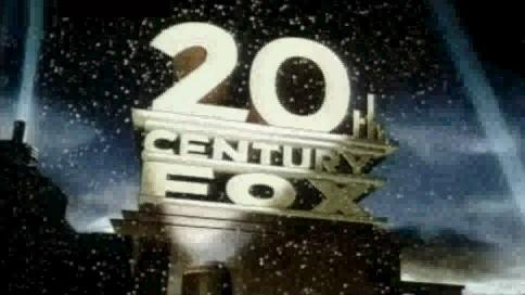 File:20th Century Fox (American Horror Story Variant).jpg